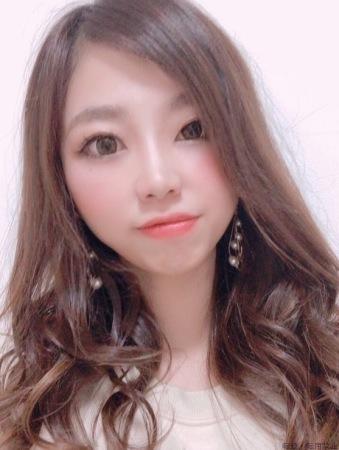 横川 ゆかのプロフィール画像