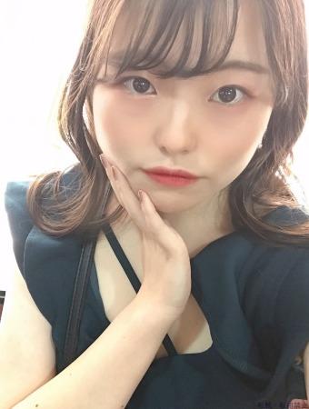 広瀬 りんプロフィール画像