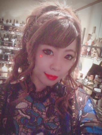 愛沢 七瀬プロフィール画像