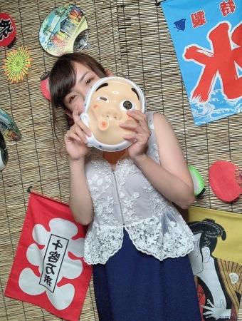 相川 みくプロフィール画像