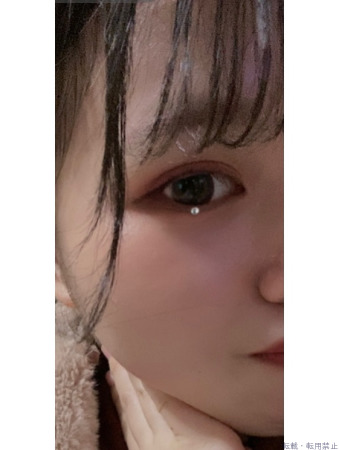 櫻井 ゆうこプロフィール画像