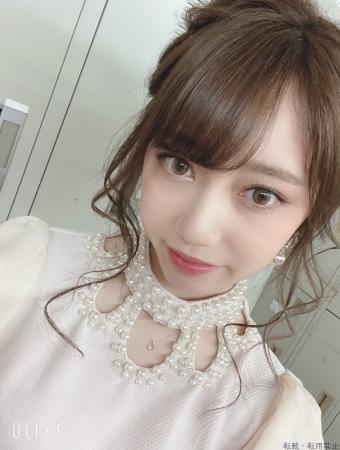 柊 まりかプロフィール画像