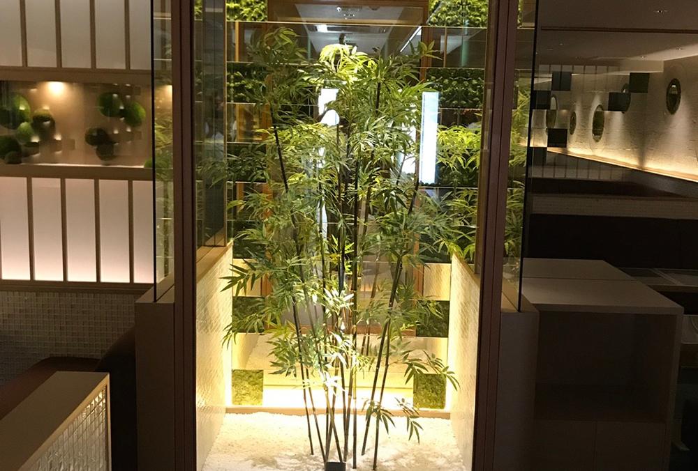 柳ヶ瀬 Garden/ヤナガセ ガーデン