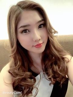 女の子ブログ画像