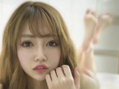 コレクションインタビュー 七瀬 みほさん