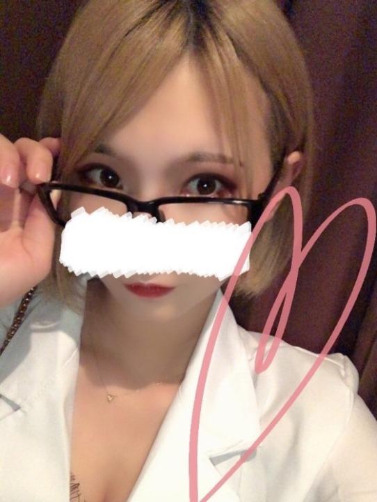 ☆みきさん☆画像をタップ
