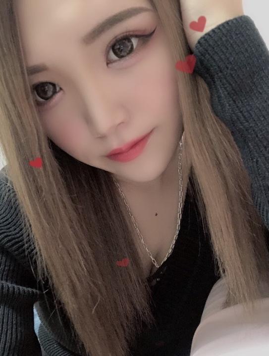 ☆☆りなちゃん☆☆