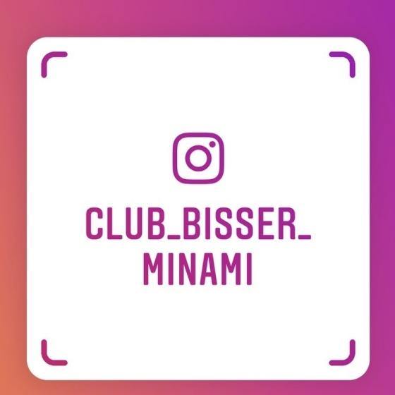 ☆bisser 公式 Instagram☆