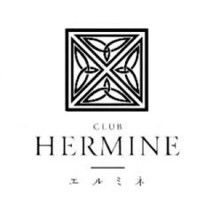 HERMINE奈良