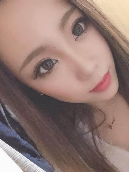 ☆★みつきさん★☆