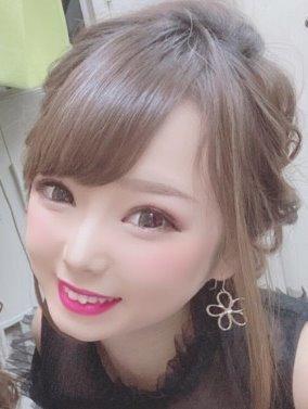☆ありすさん☆