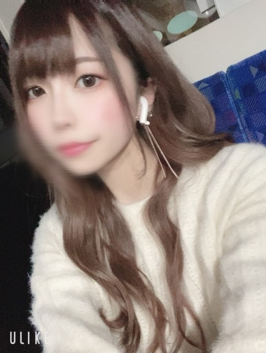 ★☆  釘宮 つかさ  ★☆Instagram更新中!タップ↓🌟