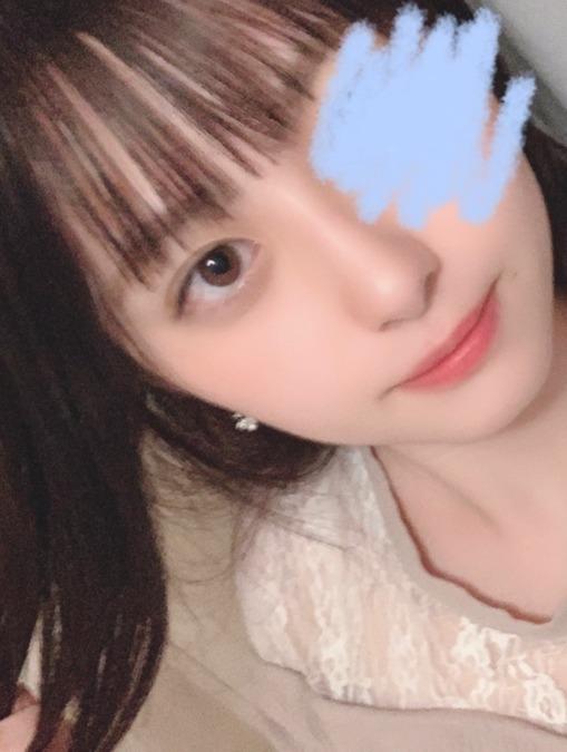 ★NEW STAR★れいさん★