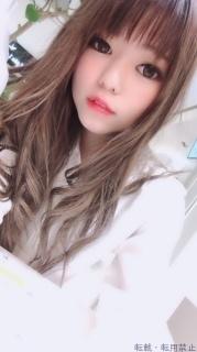 ☆まりん☆