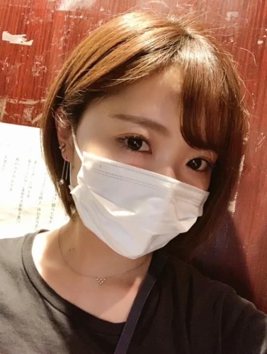 ☆みずきさん☆画像をタップ