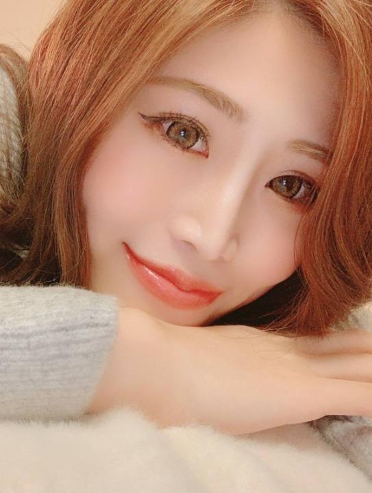 ☆れいこさん☆画像をタップ