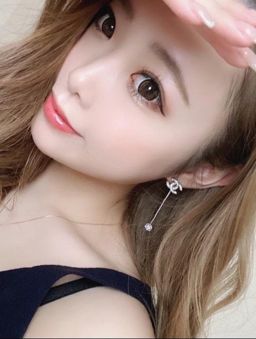 みゆう-MIYUU