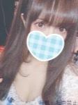 ☆みゆさん☆