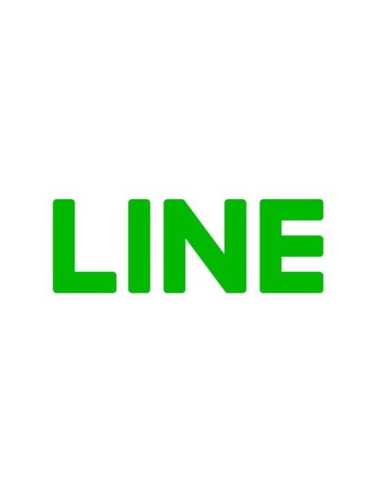 -17 MILE DRIVE加古川公式LINE-