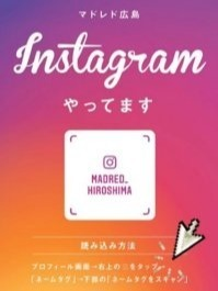 ★☆★  official instagram  ★☆★