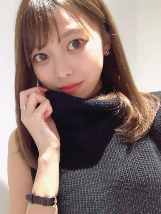 ♡れみさん♡