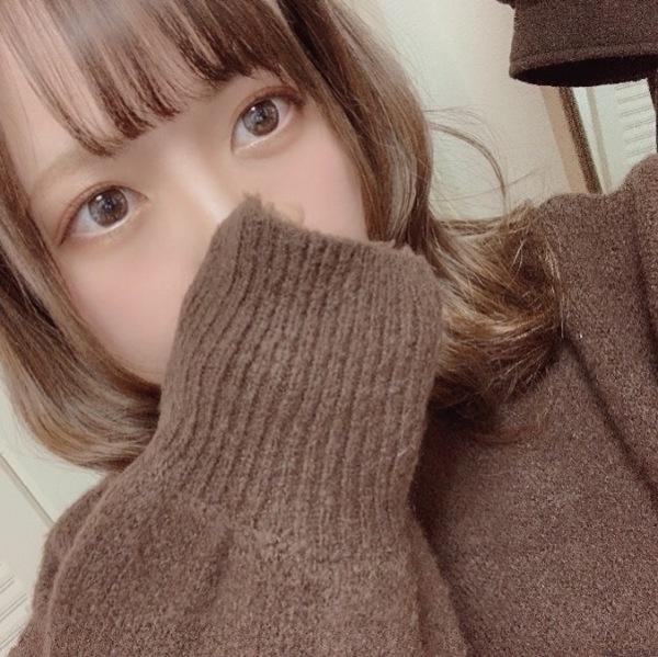 〜10/11 出勤予定GIRLS 〜