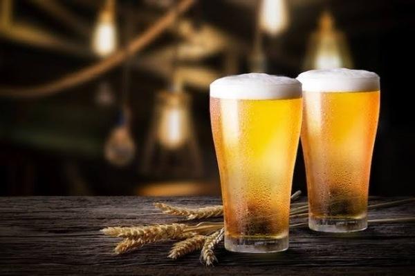 ビールがお好きな方にお得な情報🍺