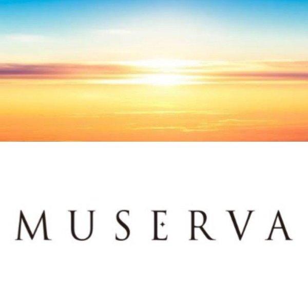MUSERVA広島2021年1月営業日程について